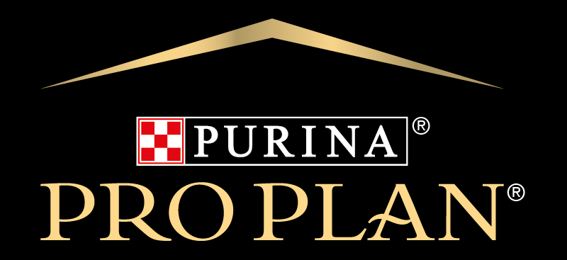 purinaproplan2012